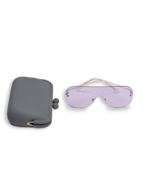 Sunglasses Milka Color