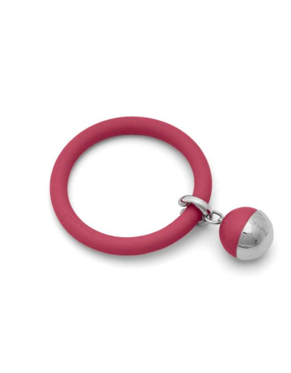 LoveJoy Bracelet - Red