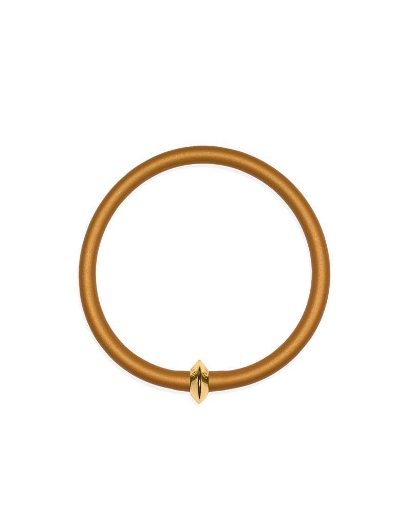 Braccialetto One Oro