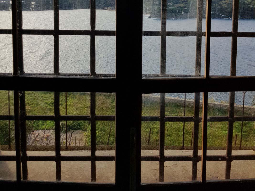 Ventosa di Vento - blog- immagine 10