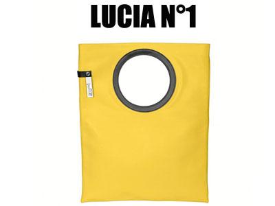 lucia 1 borsa