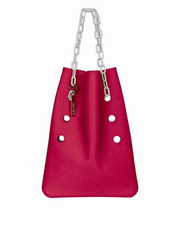 shoulder-bag-silicone-cini2-damask