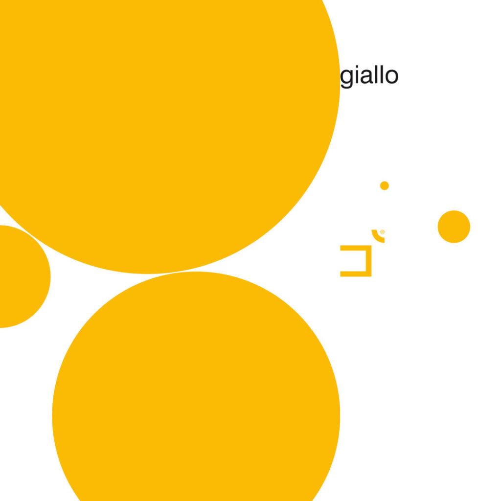 giallo-colori-dampaì